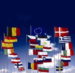 banderas_UE