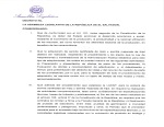 Decreto 2014, p. 1