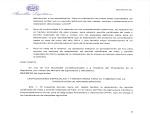 Decreto 2014, p. 2
