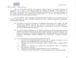 Decreto 2014, p. 3